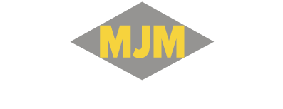 MJM Plastering & Renovations